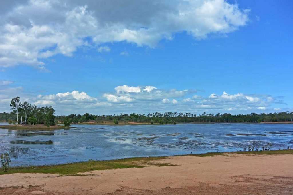 Weipa, Cape York Tours, Camping, Cockatours